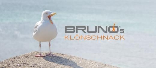 Brunos Klönschnack