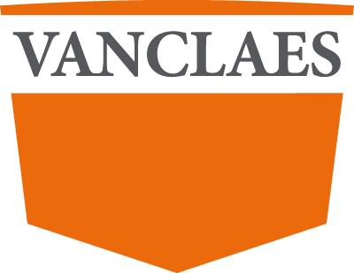 Vanclaes Logo