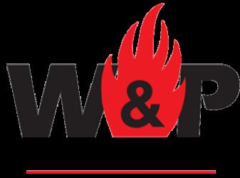 WP-Brandschutz