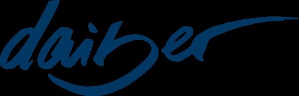 Daiber - Werbetextilien