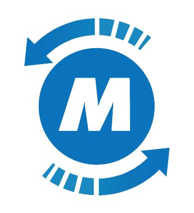Müller Druckluftservice GmbH
