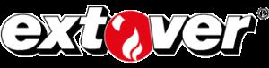 Extover - Logo