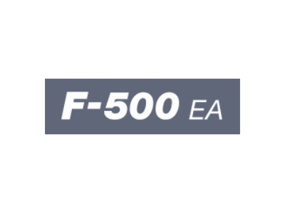 F500EA