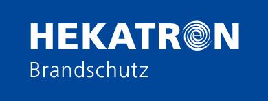 Hekatron - Brandschutz