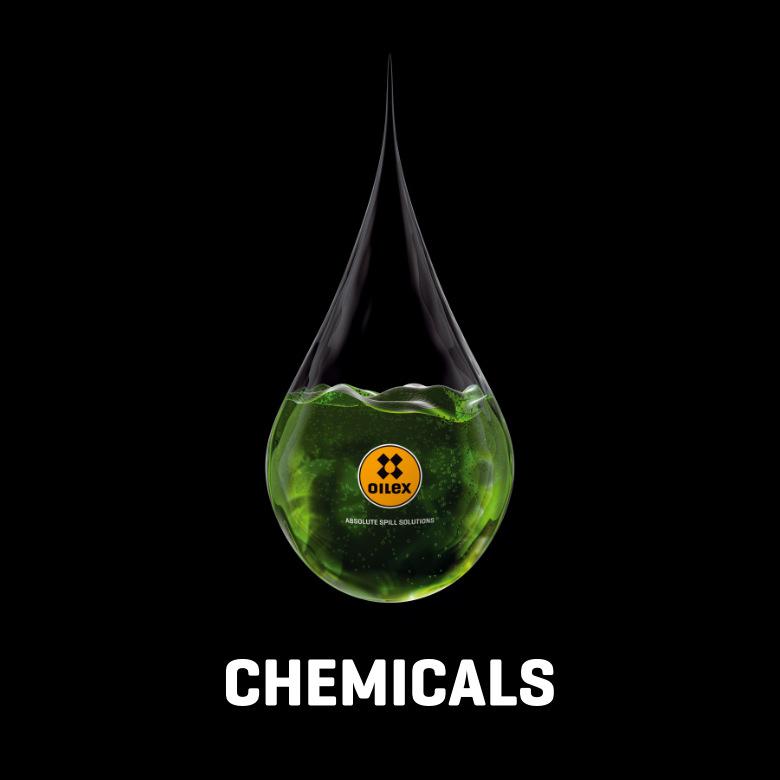 Oilex Chemical