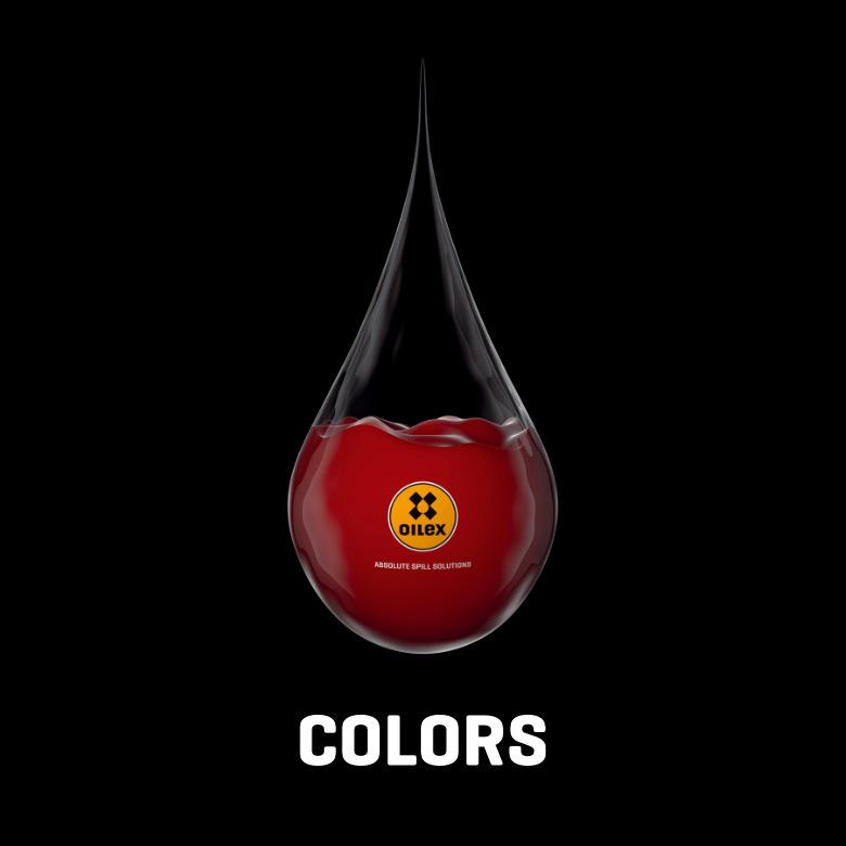 Oilex Colors