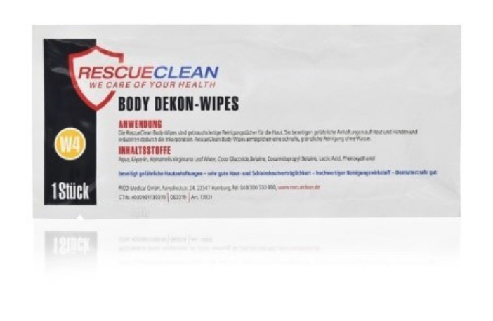 RescueClean-Wipes