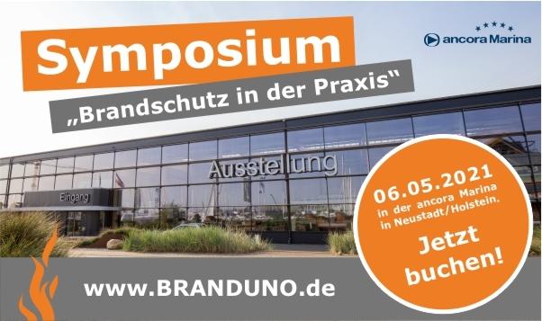 Symposium 2021