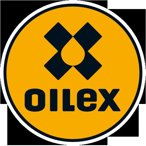 Oilex Bindemittel
