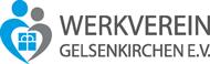 Werkverein Gelsenkirchen e.V.