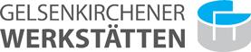 Gelsenkirchener Werkstätten