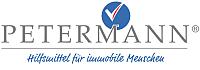 Petermann GmbH