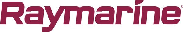 Logo Raymarine