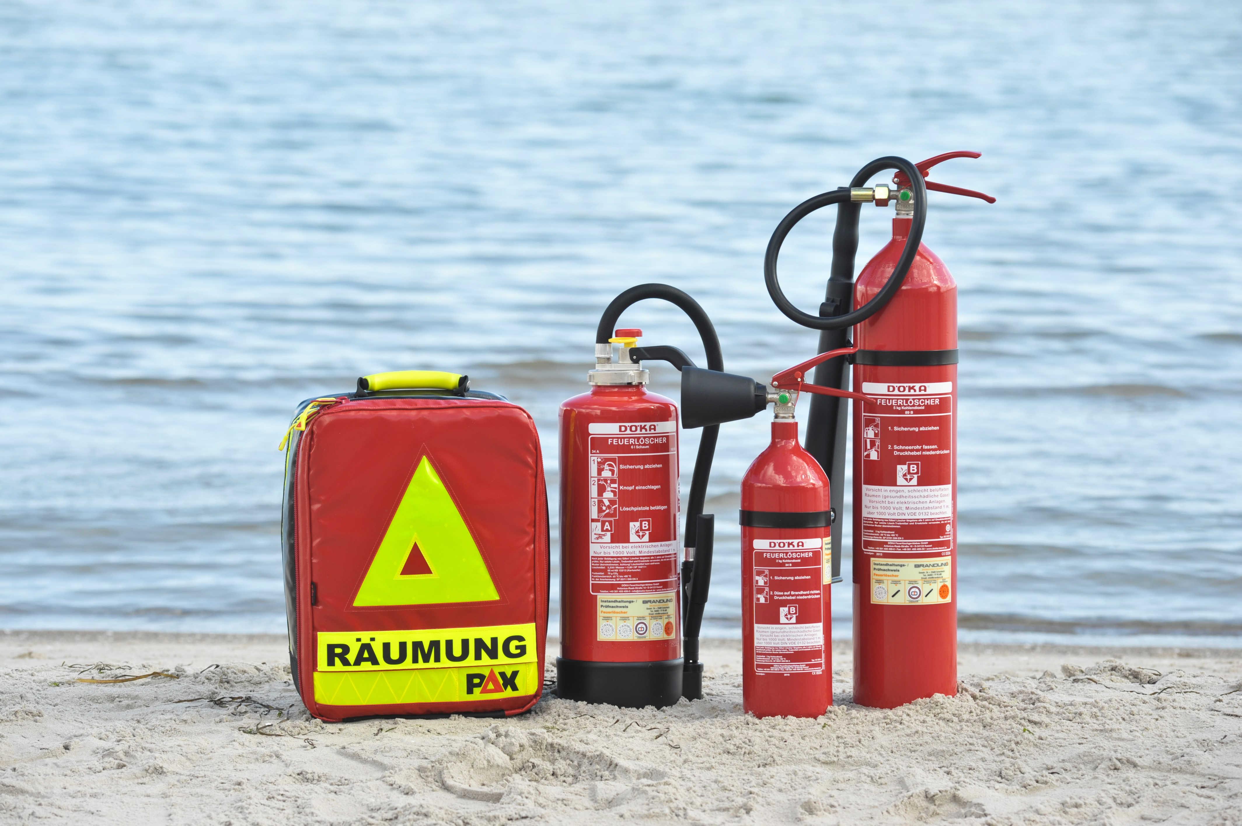 Brandschutzconsulting