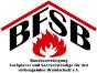 Bundesvereinigung Fachplaner und Sachverständige für den vorbeugenden Brandschutz e.V.
