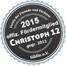 Christoph 12- Fördermitglied