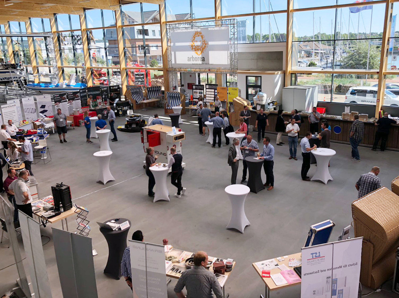 symposium_2018_14