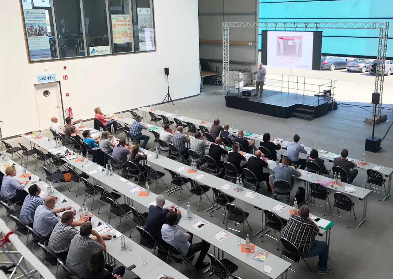 symposium_2018_2