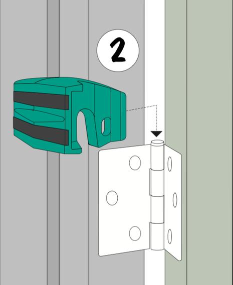 Platzierung 2